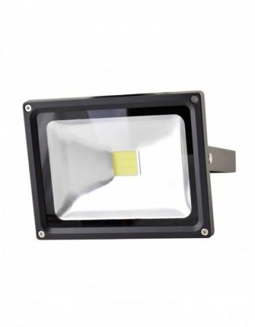 REFLECTOR LED ALTA POTEN 20W