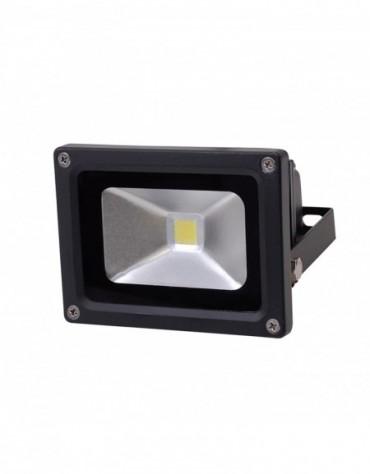 REFLECTOR LED ALTA POTEN 10W (*)